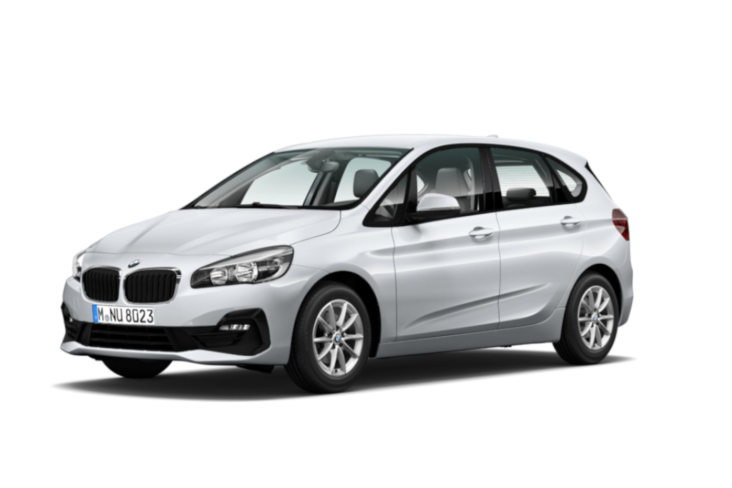 BMW BMW 220i SE Active Tourer